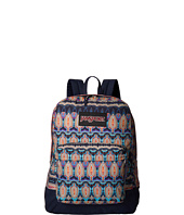 JanSport - Black Label SuperBreak®
