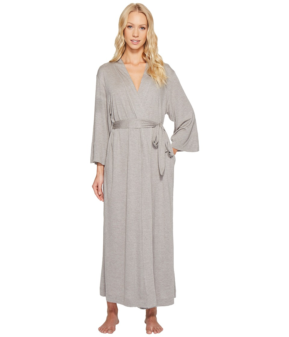 Natori - Shangri-La Robe (Java) Womens Robe