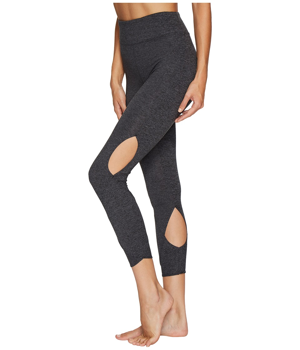 Free People Movement Free People Movement - Moss Jersey Halo Leggings