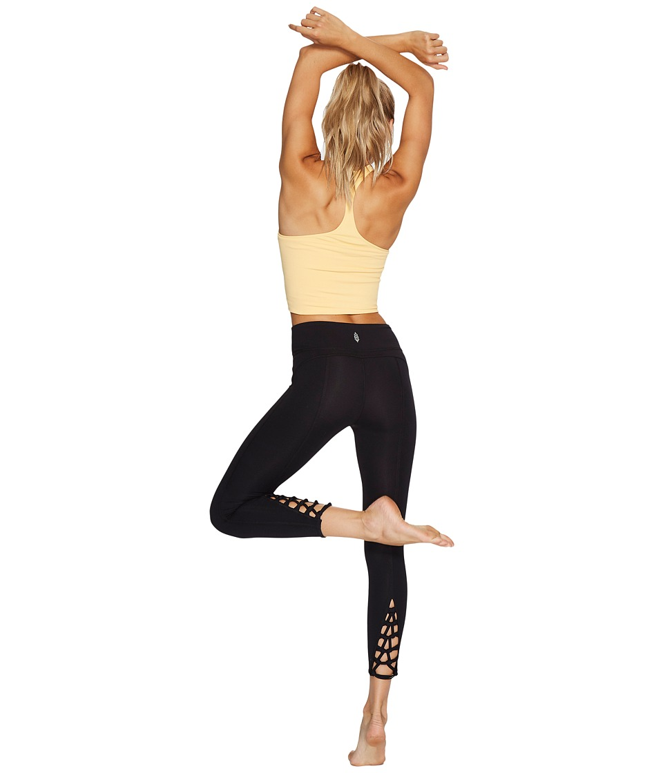 Free People Movement - Kali Leggings
