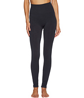 Free People Movement - Barely There Leggings
