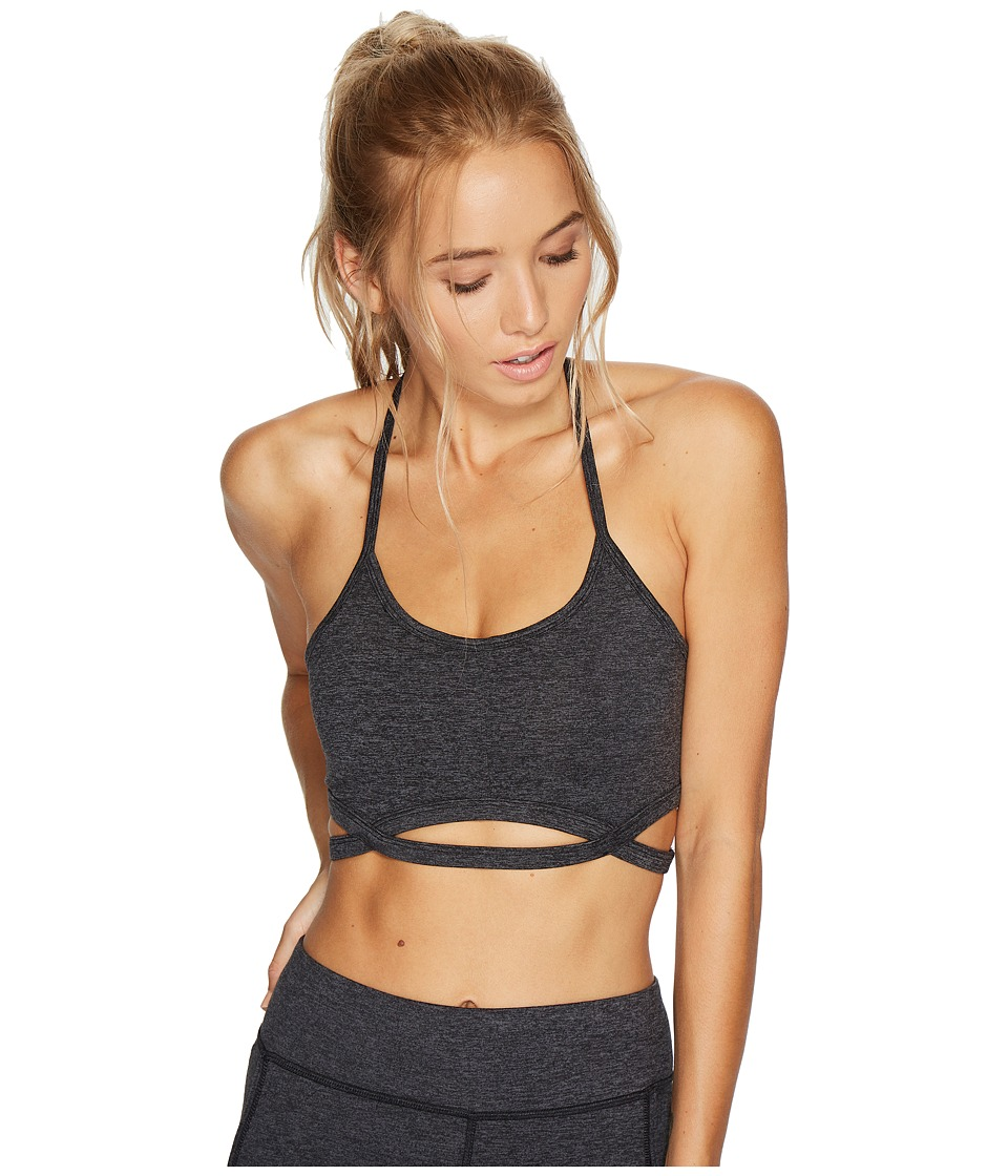 Free People Movement Free People Movement - Infinity Bra