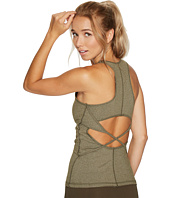 Free People Movement - Canyon Tank Top