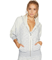 Free People Movement - Shadowboxer Hoodie
