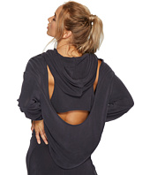 Free People Movement - Back into It Hoodie