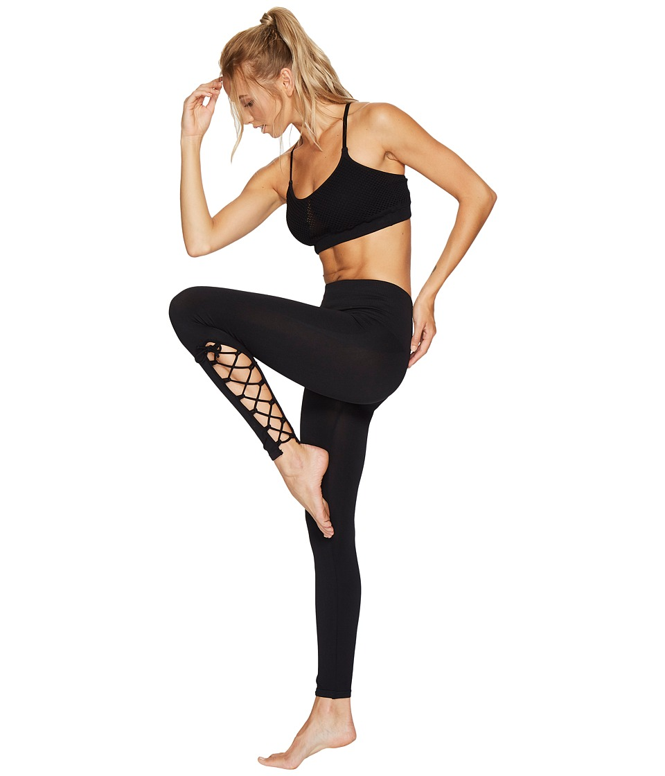 Free People Movement Free People Movement - On Tour Leggings