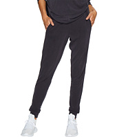 Free People Movement - Back into It Jogger