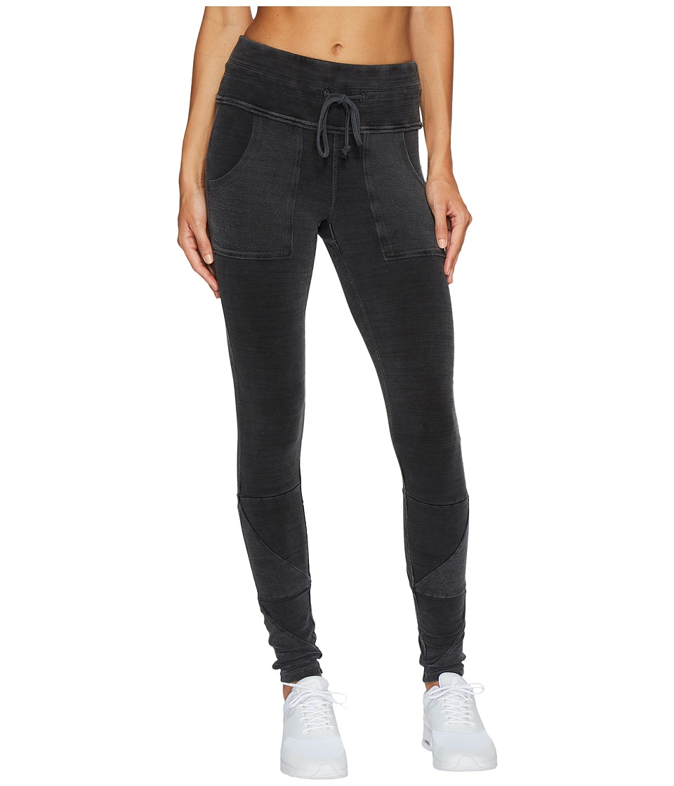 Free People Movement Free People Movement - Kyoto Leggings