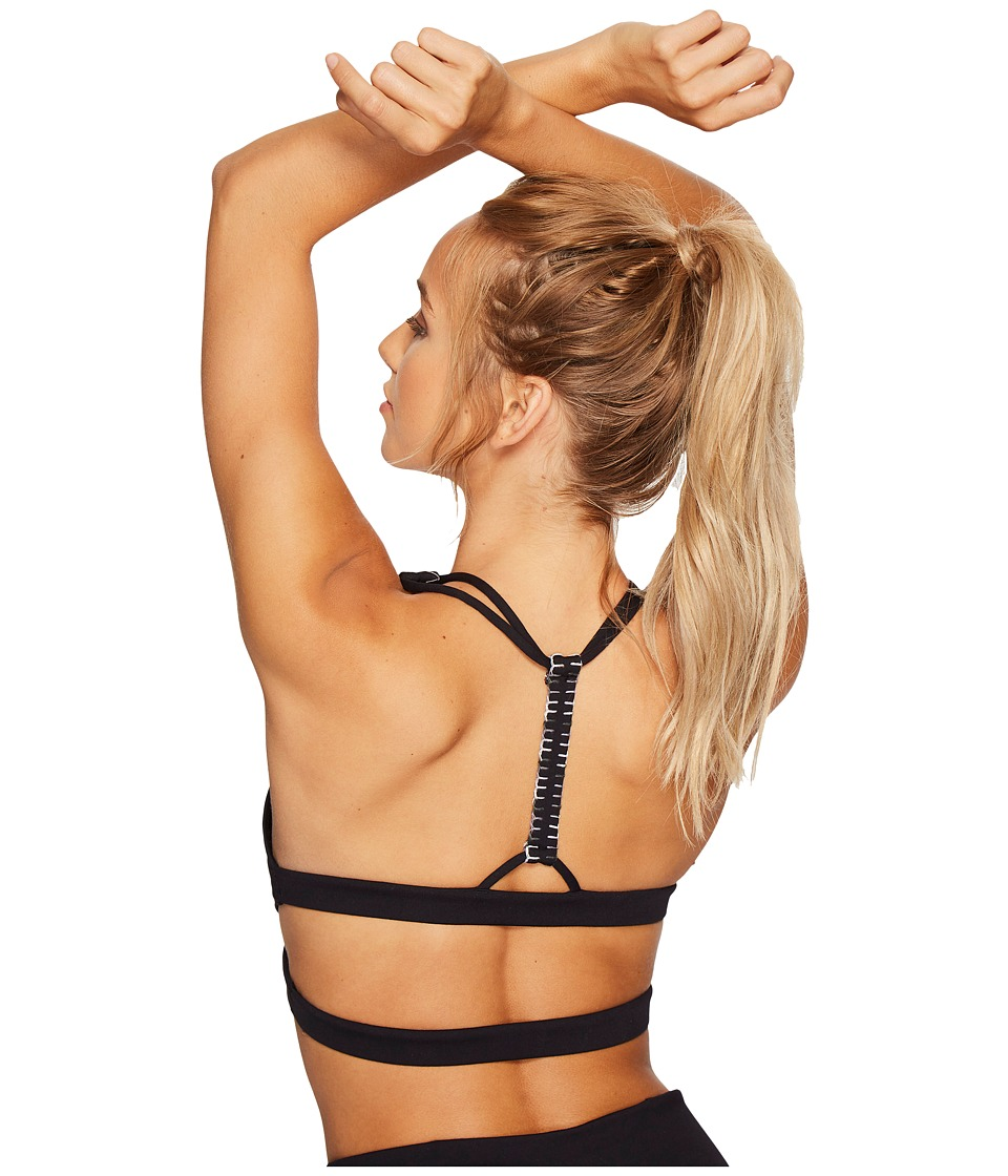 Free People Movement - Stitch in Time Bra