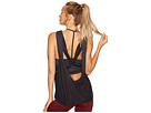 Free People Movement - Cross Train Tank Top