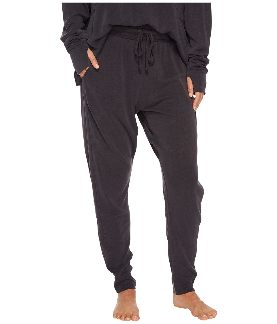 Free People Movement Free People Movement - Yella Harem Jogger