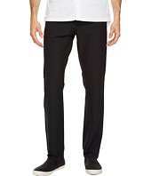 Calvin Klein - Infinite Style Tech Five-Pocket Pants
