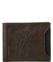 Fossil - Neel Sliding 2-in-1 Wallet