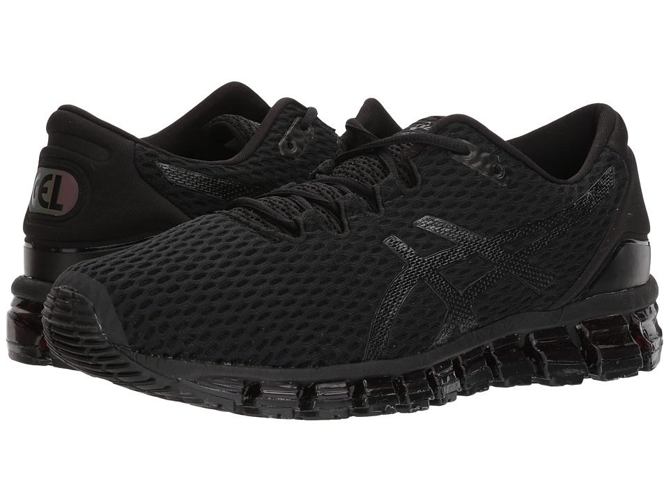 Asics GEL-Quantum 360 Shift MX (Phantom/Black/Black) Men'...