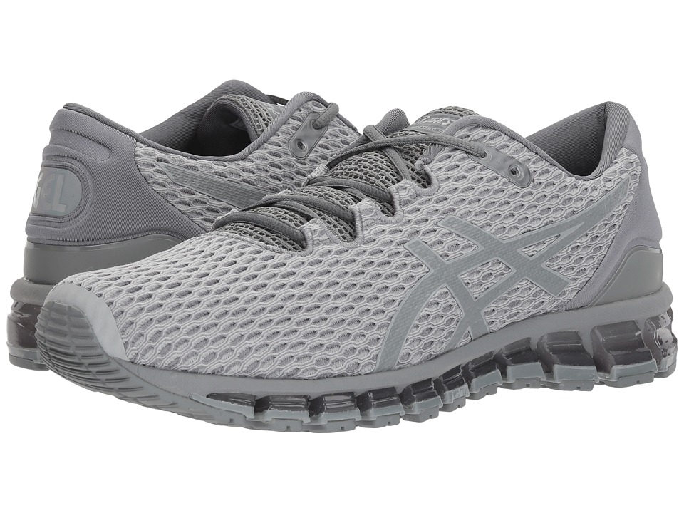 Asics GEL-Quantum 360 Shift MX (Mid Grey/Stone Grey/Stone...