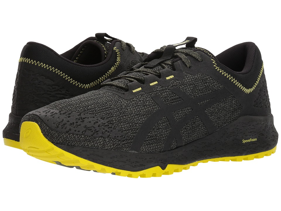 best trail running shoes review