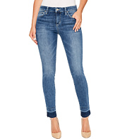Joe's Jeans - Icon Ankle in Chloe