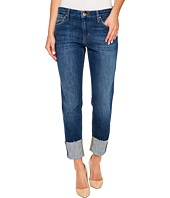 Joe's Jeans - Smith Crop in Aleja