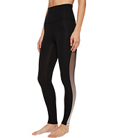 Beyond Yoga - High Waisted Midi Leggings
