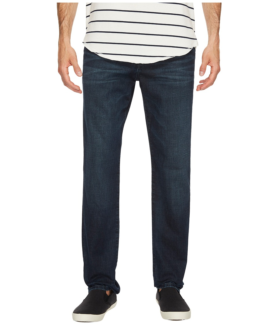 Joes Jeans - The Brixton - Kinetic in Cale (Cale) Mens Jeans