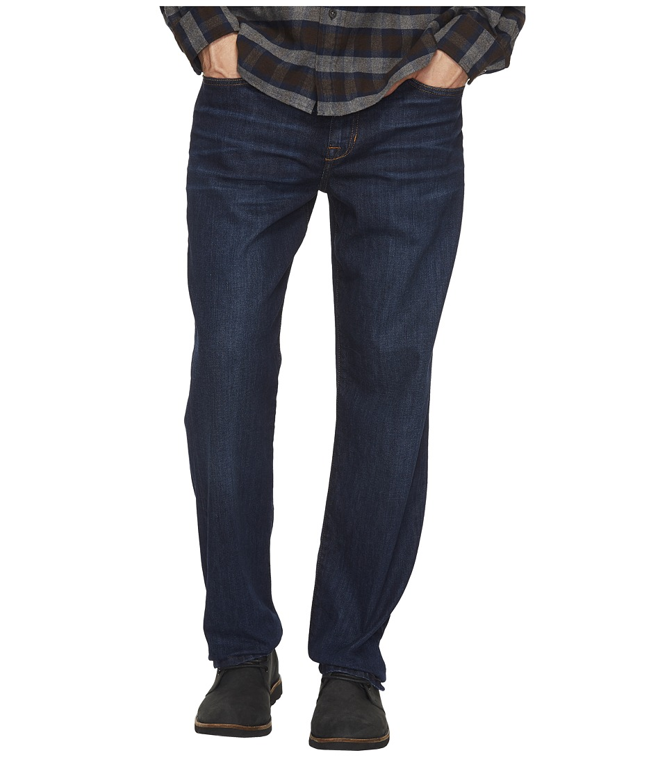 Joe's Jeans - The Classic in Harding