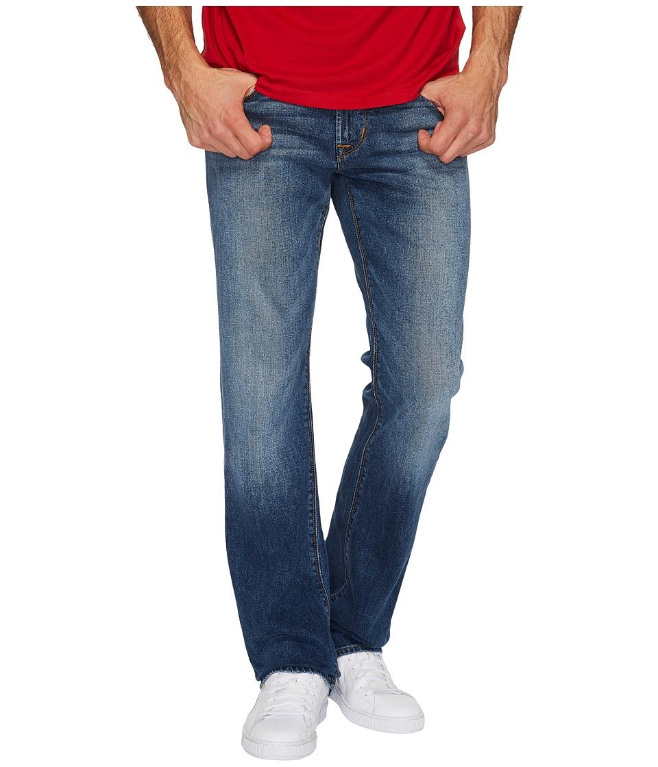 Joe's Jeans - The Slim Fit in Rogerson