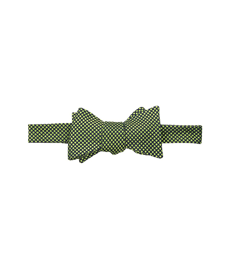 Ted Baker Ted Baker - All Over Dots Bowtie