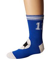 Falke - Soccer Socks (Toddler/Little Kid/Big Kid)