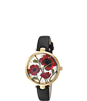 Kate Spade New York - Holland - KSW1367