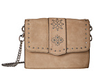 Rebecca Minkoff - Small Flap Crossbody