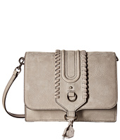 Rebecca Minkoff - Paige Gusseted Crossbody