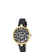 Kate Spade New York - Holland - KSW1370