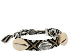 Rebecca Minkoff - Lola Friendship Bracelet