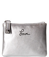 Rebecca Minkoff - Betty Pouch-Love