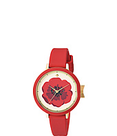 Kate Spade New York - Park Row Silicone - KSW1354