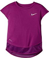 Nike Kids - Twofer Dri-Fit Modern Tunic (Little Kids)