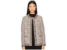 M Missoni - Lurex Tweed Jacket