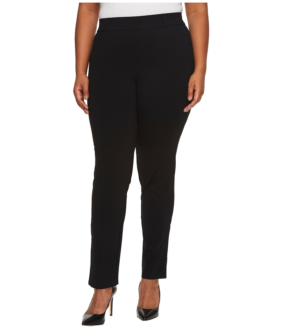 1ebcac462e33eb UPC 888172388771. ZOOM. UPC 888172388771 has following Product Name  Variations: Hue Women's Plus Size Little Black Treggings ...