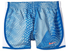 Nike Kids Tempo Short (Little Kids)