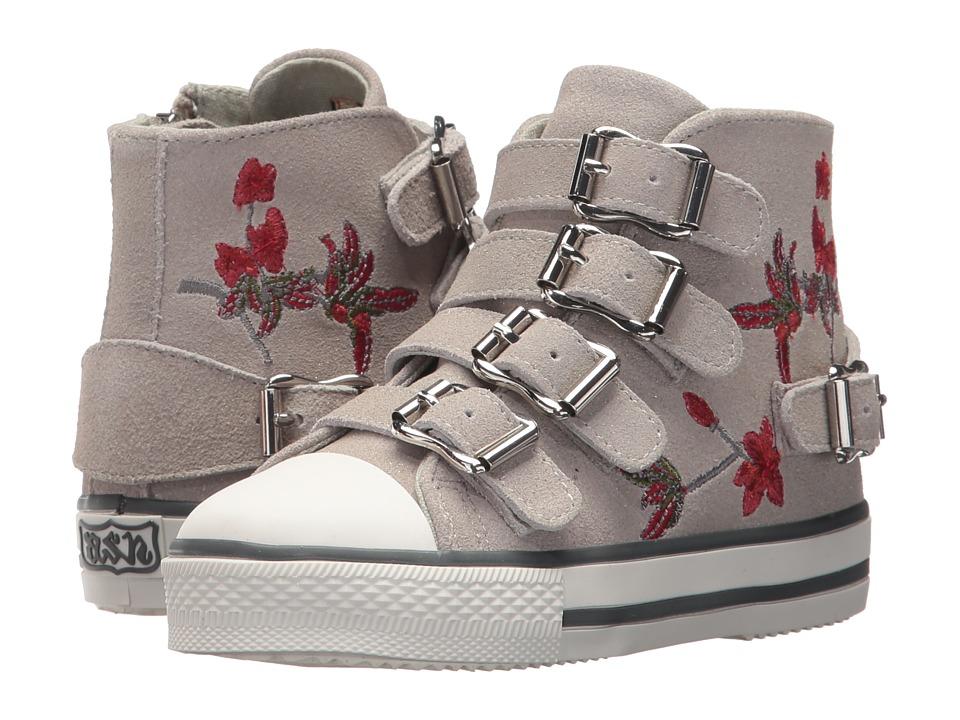 ASH Kids - Vava Flowers