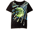 Nike Kids Explosive Basketball Tee (Toddler)