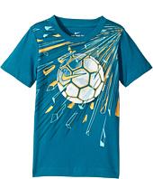 Nike Kids - Explosive Soccer Tee (Toddler)