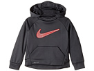 Nike Kids Therma Pullover Hoodie (Toddler)
