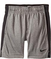 Nike Kids - Dry Fly Shorts (Toddler)