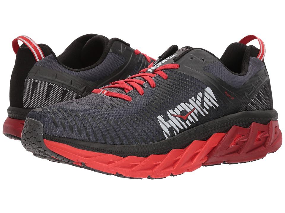 Best Hoka Shoe For Walking