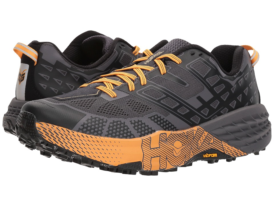 best running shoe underpronation