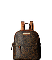 Calvin Klein - Hudson Monogram Backpack
