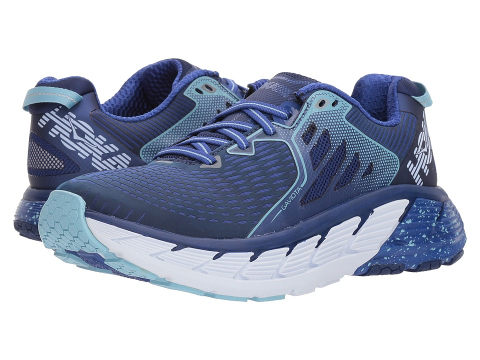 Best Cushioned Walking Tennis Shoes