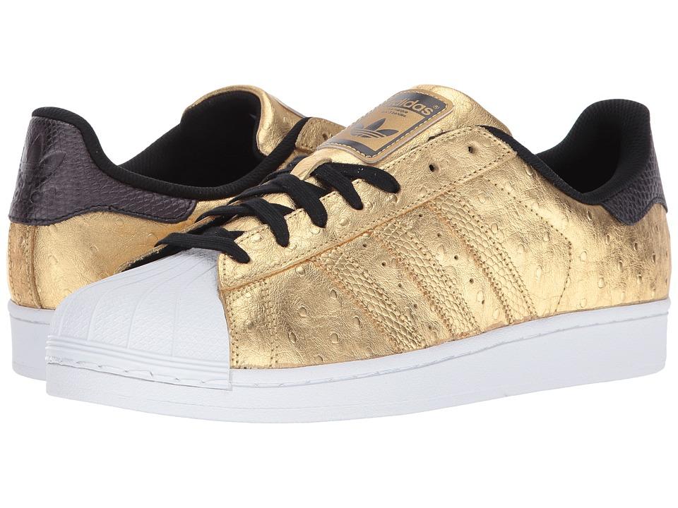 adidas Originals - Superstar