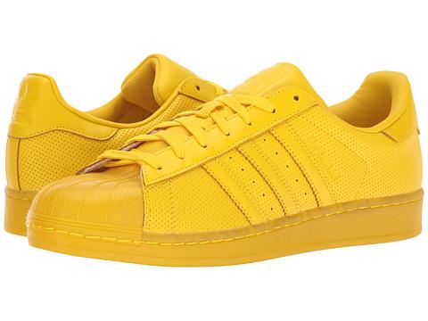 High quality Adidas Adicolor Superstar II W6 NYC New York City